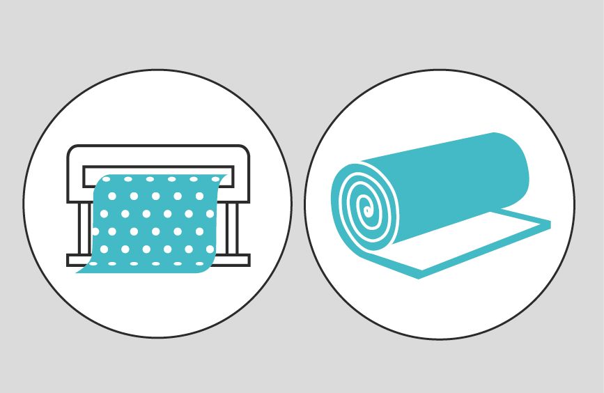 annuaire imprimeurs textile impression numerique et rotative_textileaddict