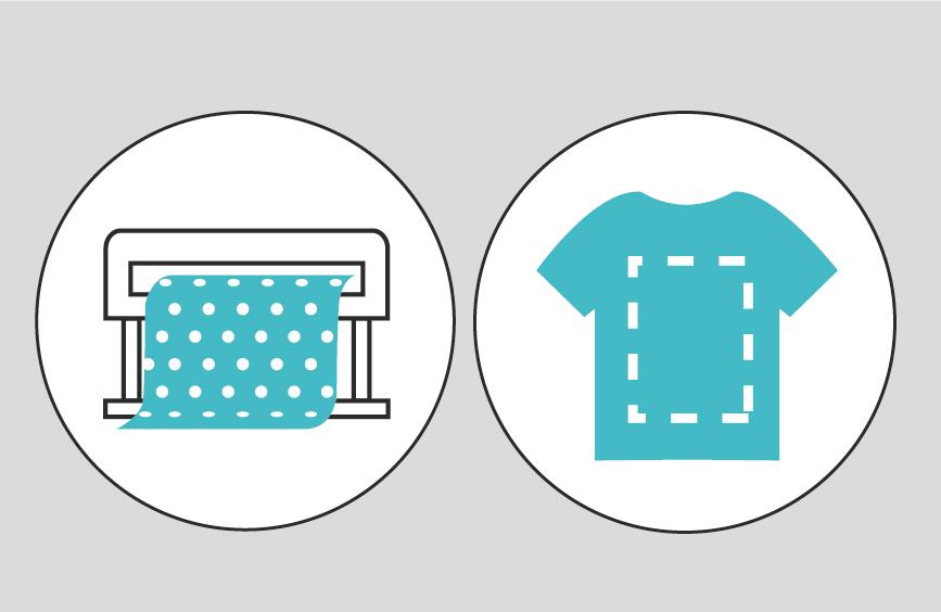 annuaire imprimeurs textile impression numerique et serigraphie_textileaddict