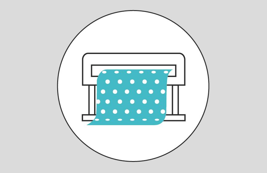 annuaire imprimeurs textile impression numerique_textileaddict