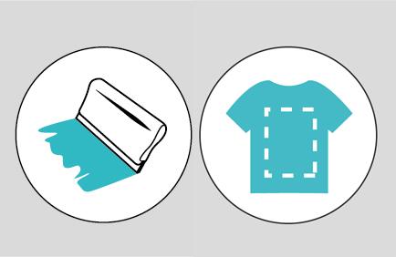 annuaire-imprimeurs-textile-impression-serigraphie-et-cadres plats_textileaddict-1
